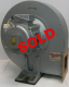 Ventus Blower Model 6.806.12